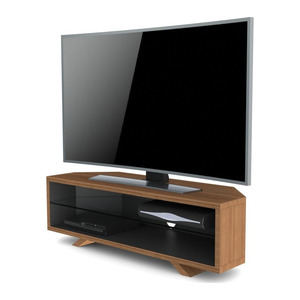 Photo of Dual DL115WSG  TV Stands and Mount
