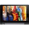 "Photo of Lenovo YOGA Tab 3 - 8""  Tablet PC"