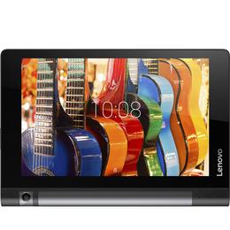 """Lenovo YOGA Tab 3 - 8""""  Reviews"""