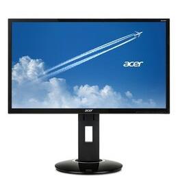 Acer CB240HYK 24 IPS Ultra HD 4K Monitor Reviews