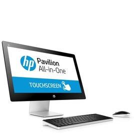 HP 23-q100na  Reviews
