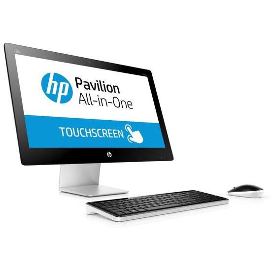 HP 23-q100na