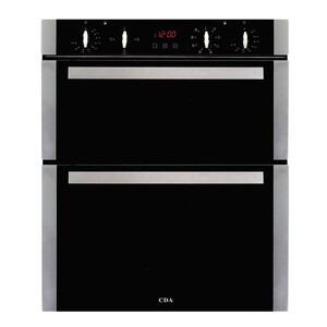 Photo of CDA DK751SS Oven