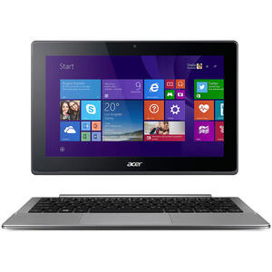 Photo of Acer Aspire Switch 11 V Laptop