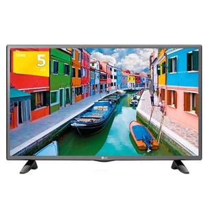Photo of LG 43LF510V Television