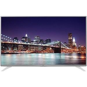 Photo of LG 43LF590V Television