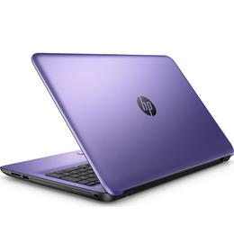 HP 15-af156sa  Reviews