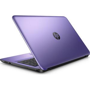 Photo of HP 15-AF156SA  Laptop
