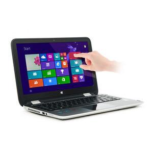 Photo of HP M0R72EA Laptop