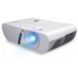 Viewsonic PJD5255L XGA 3000 Lumens DLP Projector Reviews
