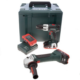 Metabo UK685076003 Reviews