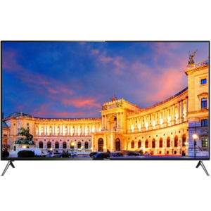 Photo of Hisense LTDN65K700XWTSEU3D Television