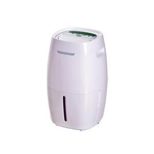 Photo of ElectriQ 16L Dehumidifier