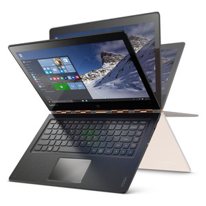 Photo of Lenovo YOGA 900 Laptop