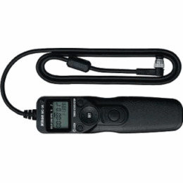 Nikon MC-36A REMOTE CORD Reviews