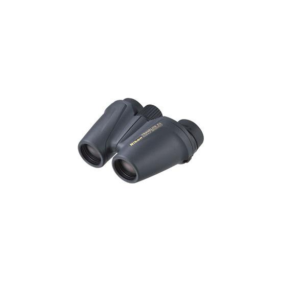 Nikon Travelite EX Series 9x25 Binoculars