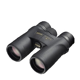 Nikon Monarch 7 8x42 Binoculars Reviews