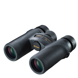 Nikon Monarch 7 10x30 Binoculars Reviews