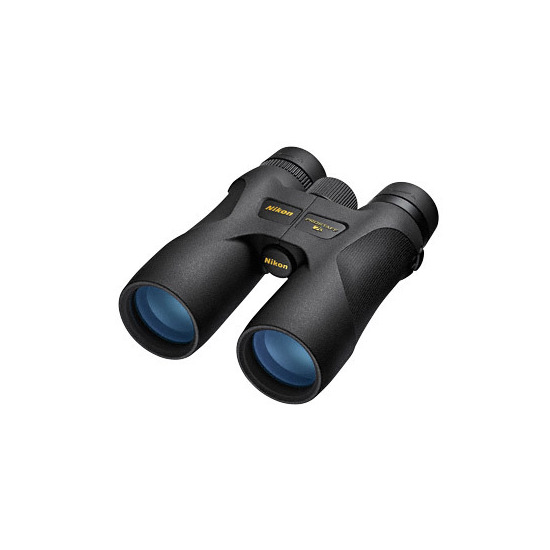 Nikon 8x42 Prostaff 7s Binoculars