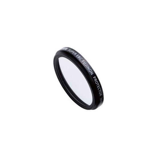 Fujifilm PRF-39 39mm Protective Filter