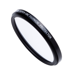 Fujifilm PRF-77 77mm Protective Filter Reviews