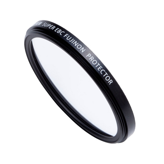 Fujifilm PRF-77 77mm Protective Filter