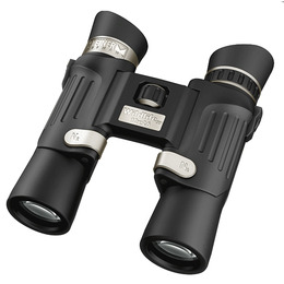 Steiner Wildlife XP 10.5x28 Binoculars Reviews