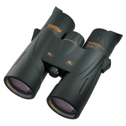 Steiner 10x42 SkyHawk 3.0 Binoculars Reviews