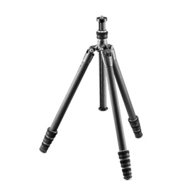 Gitzo GT1545T Traveler Carbon Fibre Tripod Reviews