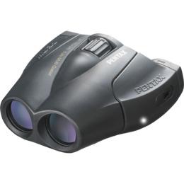 Pentax UP 10x25 Binoculars Reviews