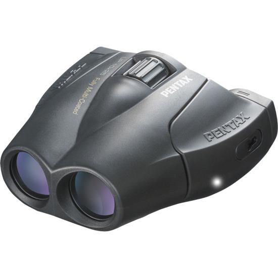 Pentax UP 10x25 Binoculars