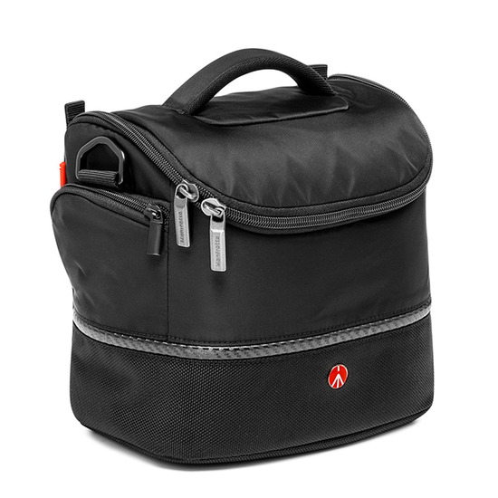 Manfrotto Advance Shoulder Bag VI