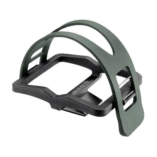 Swarovski UTA Binocular Tripod Adapter