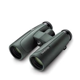 Swarovski  SLC 8x42 WB  Binoculars Reviews