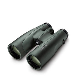 Swarovski  SLC 15x56 WB  Binoculars Reviews