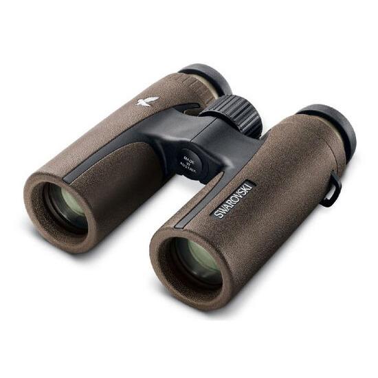 Swarovski CL Companion 8x30 Binoculars - Limited Africa Edition