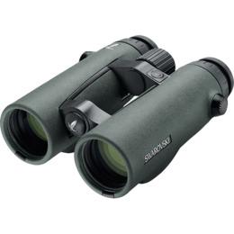 Swarovski EL Rangefinders 8x42 WB Binoculars Reviews