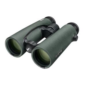Photo of Swarovski Optik EL Binocular