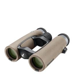 Swarovski EL 10x32 WB Binoculars - 2015 Model - Sand Brown Reviews