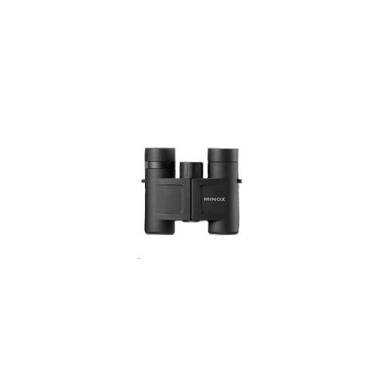 Minox BV 10x25 BRW Binoculars
