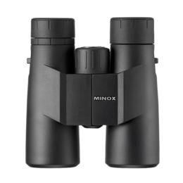 Minox 10x42 BF Binoculars - 2015 Model Reviews