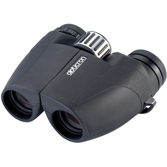 Opticron HR WP 8x26 Compact Binoculars