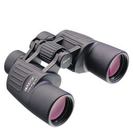 Opticron Imagic TGA WP 8x42 Binoculars Reviews