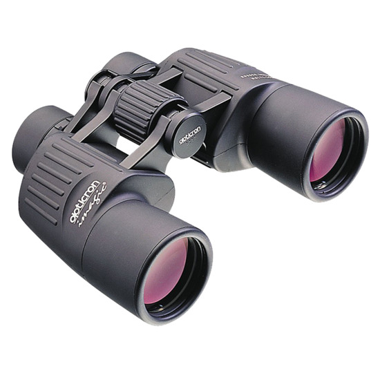 Opticron Imagic TGA WP 8x42 Binoculars