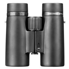 Opticron Discovery 8x42 Binoculars Reviews
