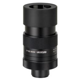 Opticron 40936 SDL Eyepiece Reviews