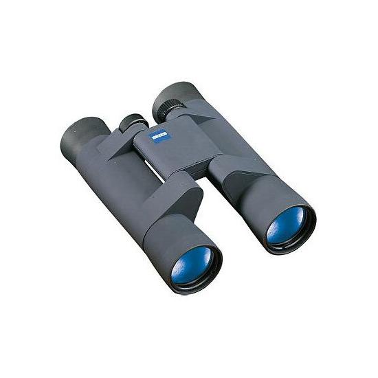 Zeiss Conquest Compact 10x25 Binoculars