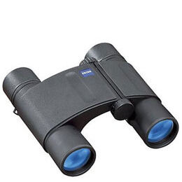 Zeiss Victory Compact 10x25 Binoculars Reviews