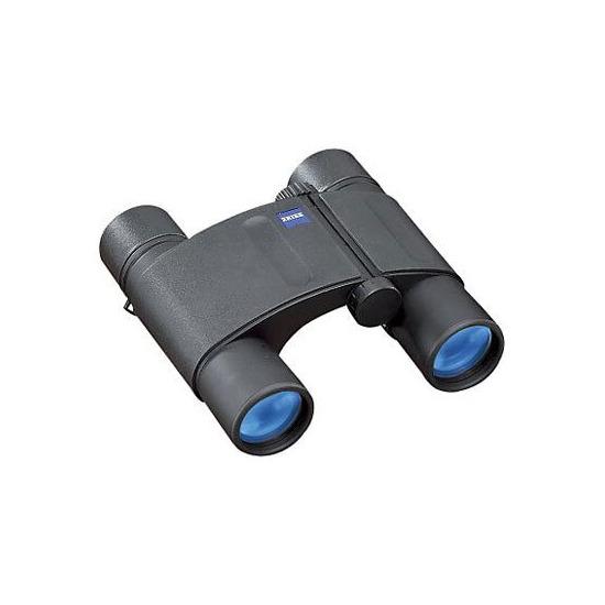 Zeiss Victory Compact 10x25 Binoculars