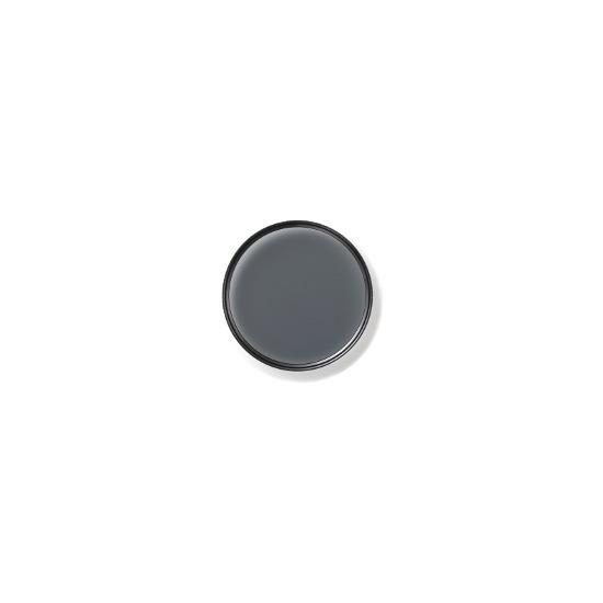 Carl Zeiss T* POL Filter 67mm